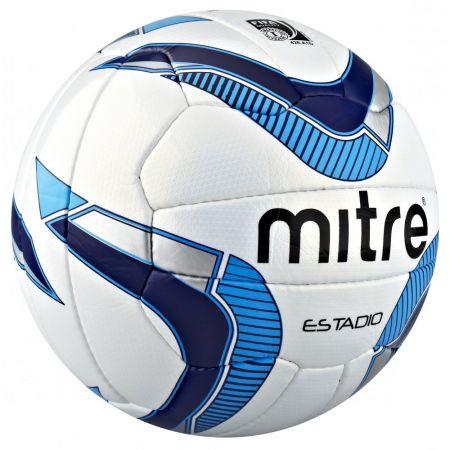 Футбольный мяч Mitre Estadio