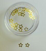 Логотип Звезды, 25 шт