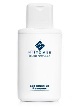 Histomer BASIC Двухфазный лосьон для демакияжа глаз