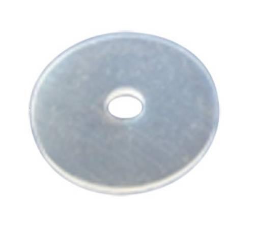 Кольцо-клапан для блендера Philips Avent SCF870
