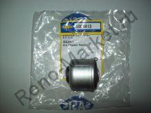 Сайлентблок переднего рычага (R-19) Sasic 4001413 аналог 7700840741, 7700789478, 8200651163