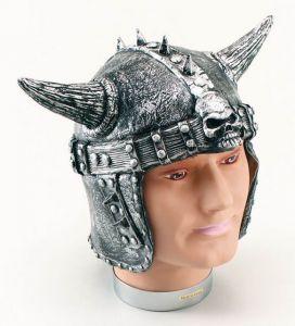 Шлем Варвара рез.