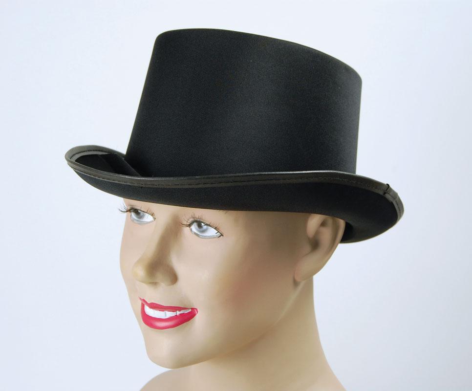 применению шляпы наложения на фото досуге, своем