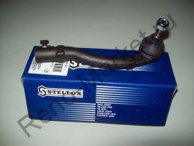 Наконечник рулевой тяги правый (Laguna) Stellox 51-01362SX аналог 6000022736