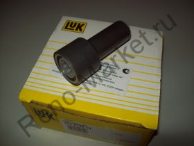 Подшипник (сальник) первичного вала КПП Luk 414013010 аналог 7703090558, 8200035339, 8200039656