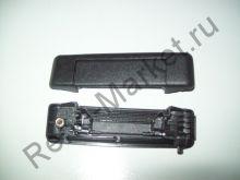 Ручка двери наружняя левая (R-19) Taksim R191132L аналог 7700793252