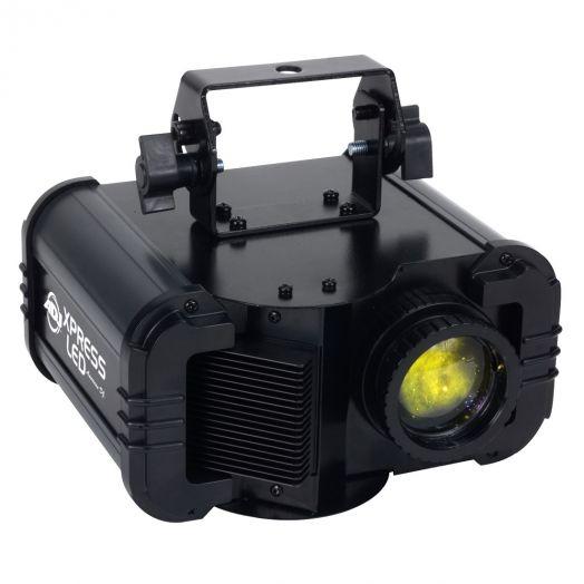 AMERICAN Dj Xpress LED Светодиодный прибор