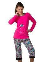Комплект для девочки Р2114425 Белоруссия Свитанок