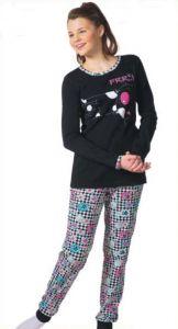 Домашний комплект для девочки Р2114426 Белоруссия Свитанок