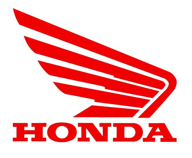 HONDA все модели