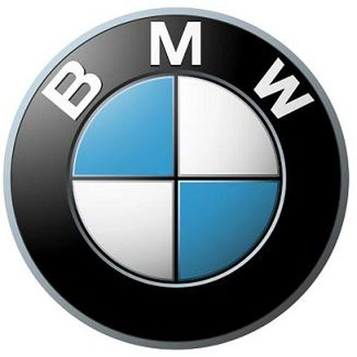 BMW все модели