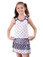 Комплект для девочки Р6012883 Белоруссия Свитанок