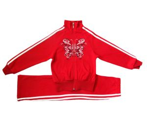 Комплект для девочки 12851 Белоруссия Бобруйск