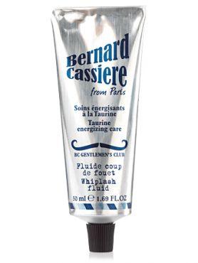Bernard Cassiere Флюид Сияние кожи