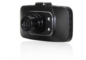 Видеорегистратор GS8000L FullHD