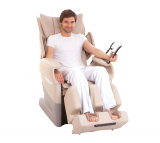 Массажные кресла FUJIIRYOKI