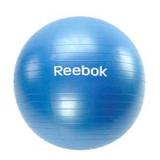 Гимнастические мячи и насосы