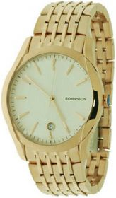 ROMANSON TM8259MR(WH)