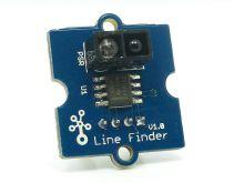 GROVE - Модуль Line Finder