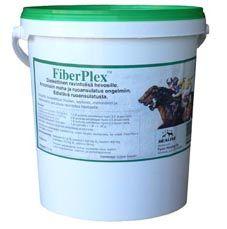 Fiberplex. Для лечения кишечных расстойств. 2,7 кг