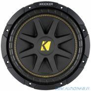 Kicker C102