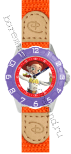 Часы детские Customized Kids Safari watch Джесси