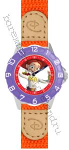 Часы детские Customized Kids Safari watch Джесси