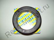 Подшипник опоры стойки передней (Symbol II) SNR M25509  аналог 8200200017, 8200504295, 8200948647