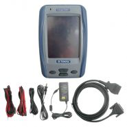 Toyota Denso Diagnostic Tester II(Toyota Intelligent Tester II)