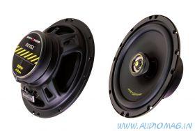 Art Sound AEX62