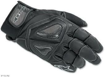 Мото перчатки Alpinestars SP-S