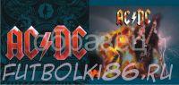 Кружка с изображением Рок-музыкантов. арт.131