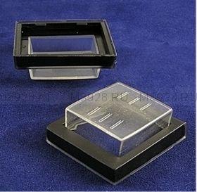 Защитная крышка силиконовая WPC-08