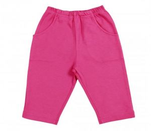 штанишки для ребенка 3 года