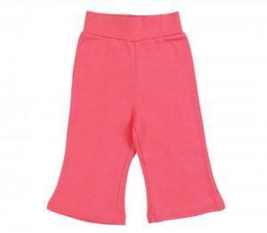 недорого качественные детские брюки