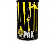 Universal Nutrition Animal Pak (44 пакетика)