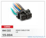 Carav 15-004 (LG)