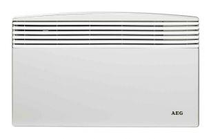 АЕГ Настенный конвектор AEG WKL 503 S (0,5 кВт)