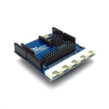 Sensor Shield V1.0 (GROVE-BRICK)