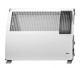 АЕГ Универсальный конвектор AEG SK 204 (0,75/1,25/2,0 кВТ)