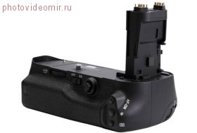 FJBG-E11 Батарейный блок для Canon EOS 5D Mark III