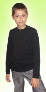 Джемпер для мальчика 9734 Купалинка