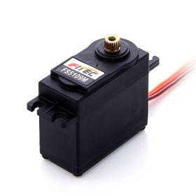 Серво-привод FS5109M (9.0 кг/см)