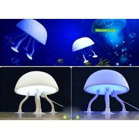 Светильник «Медуза»
