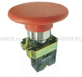 Кнопка ВС-42 60мм