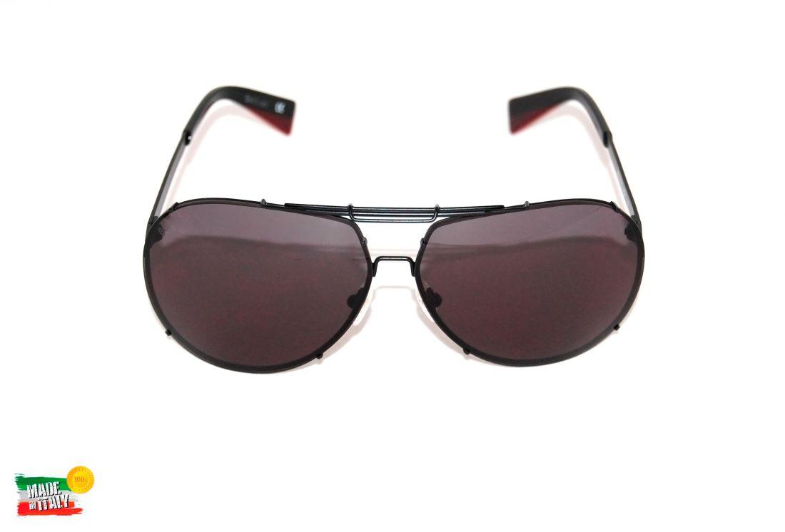 BALDININI (Балдинини) Солнцезащитные очки BLD 1114 03
