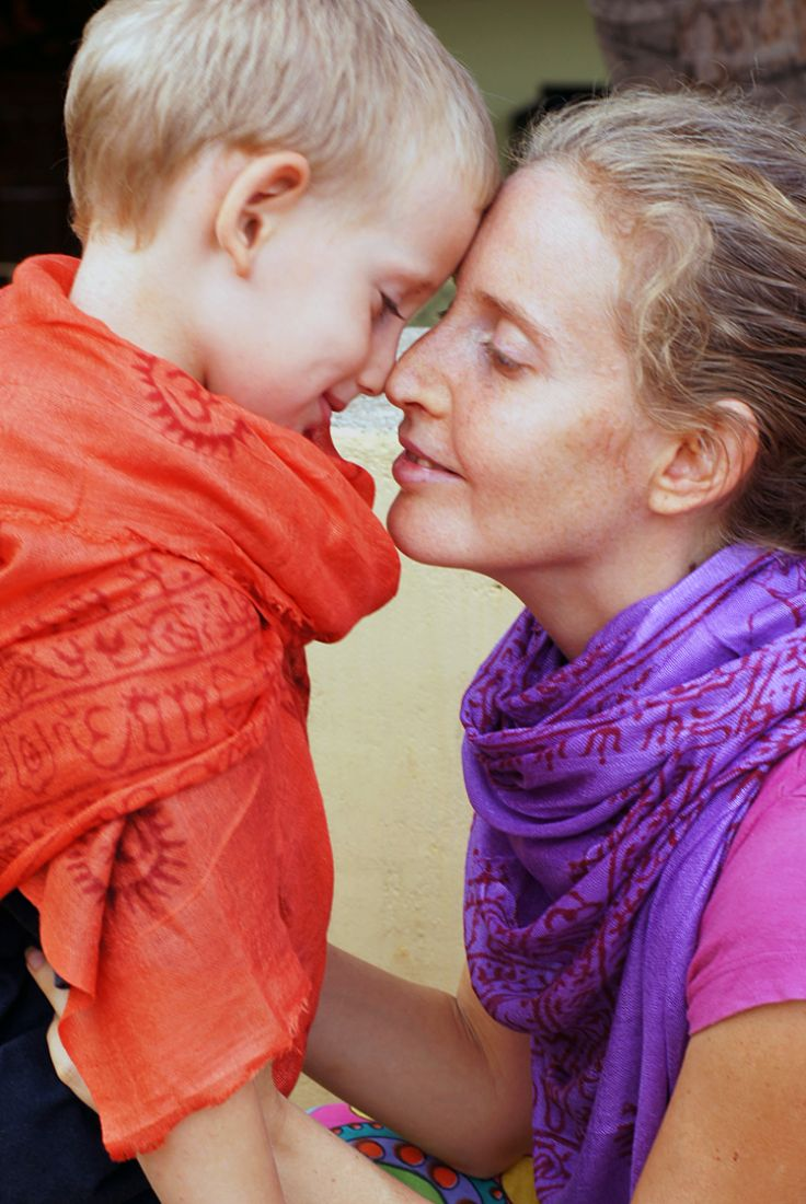 Большие универсальные шарфы из хлопка (отправка из Индии)