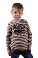 Джемпер для мальчика Р8114825 свитанак