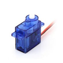 Серво-привод FS90 (1.3 кг/см)