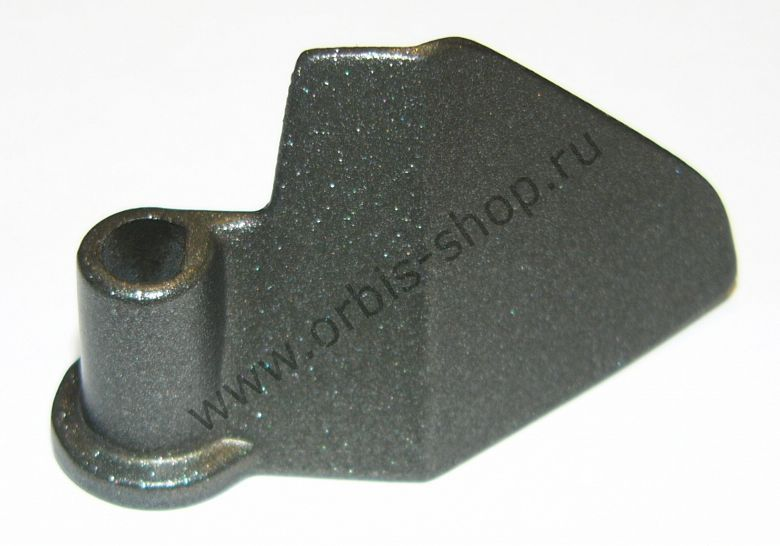 Лопатка для хлебопечки Philips HD9015/9016, HD9045/9046
